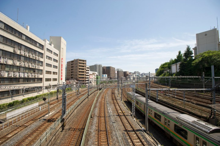 uguisudani_station_9220