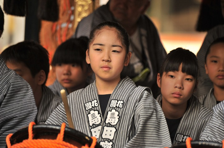 hanazono_shrine_festival_2014_1913