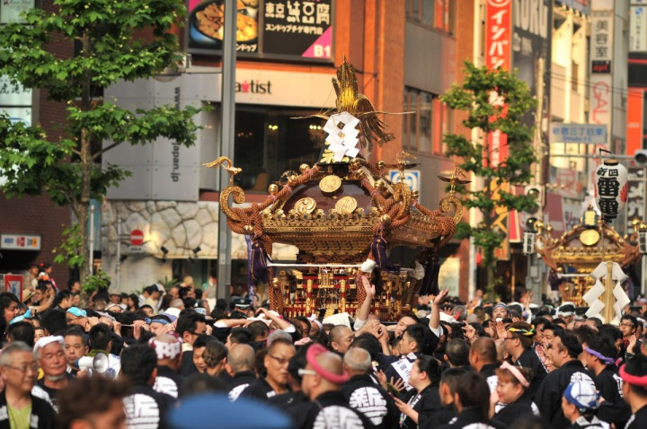 hanazono_shrine_festival_2014_2076