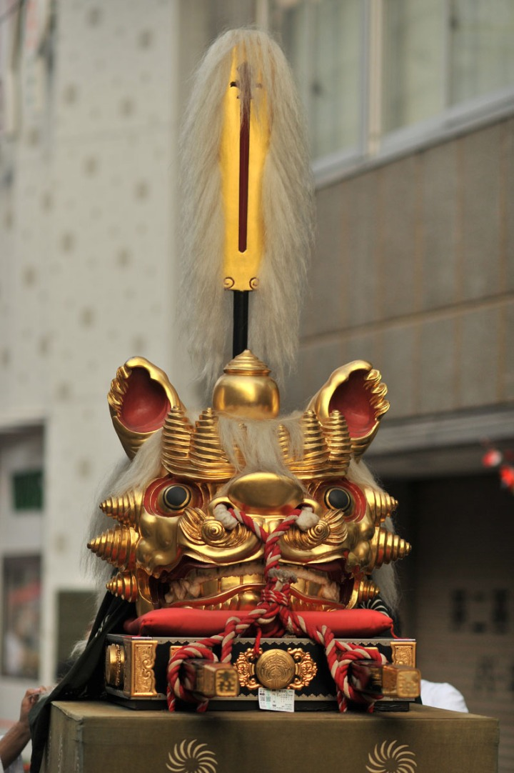 hanazono_shrine_festival_2014_2232