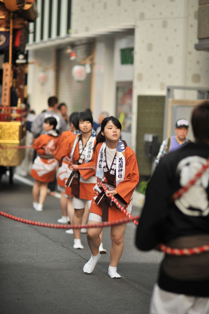 hanazono_shrine_festival_2014_2236