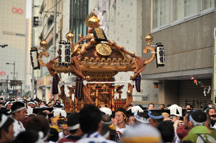 hanazono_shrine_festival_2014_2329