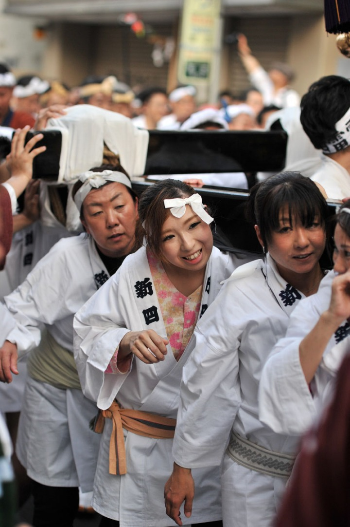 hanazono_shrine_festival_2014_2334