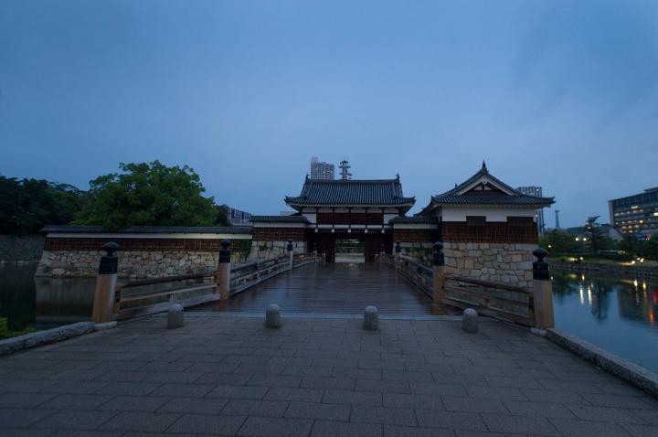 hiroshima_castle_9195