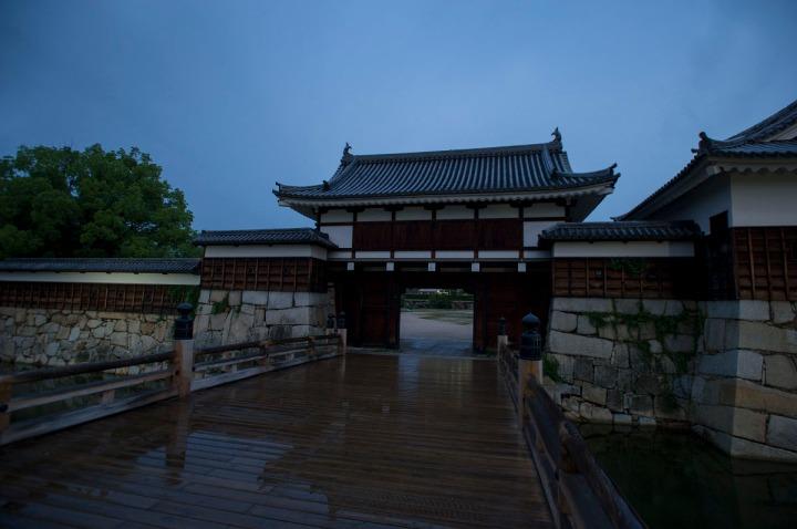 hiroshima_castle_9200
