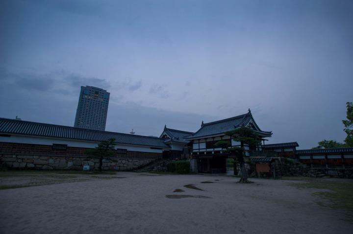 hiroshima_castle_9202