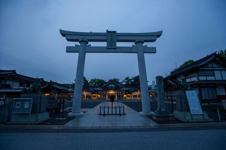 hiroshima_castle_9206