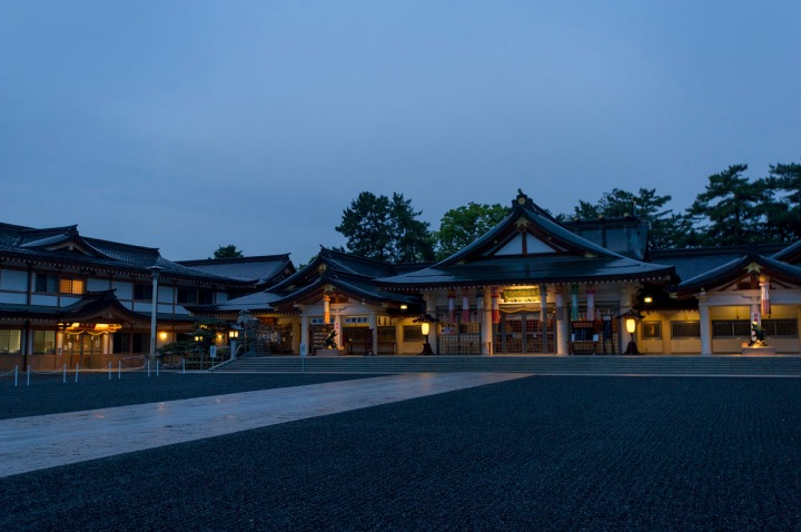 hiroshima_castle_9209