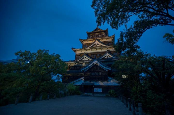 hiroshima_castle_9225