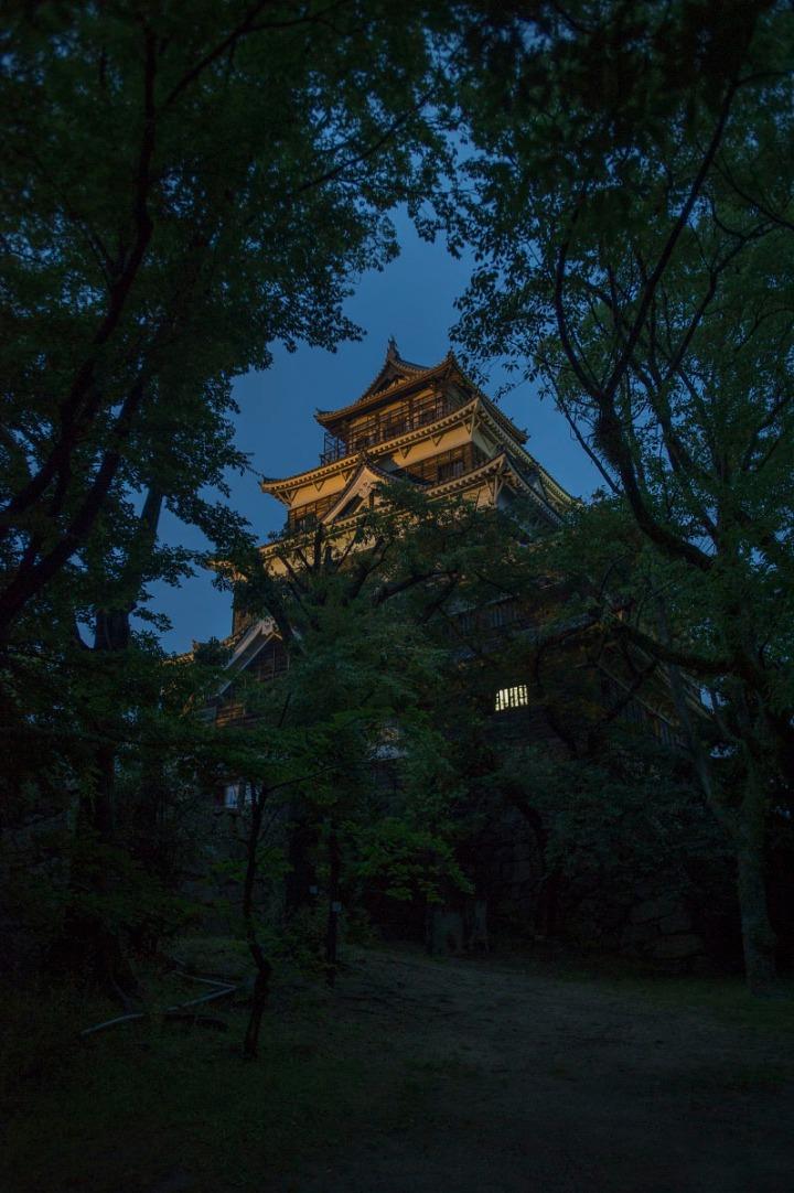 hiroshima_castle_9227