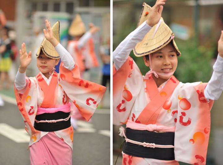 hoozukiren_awaodori_9481