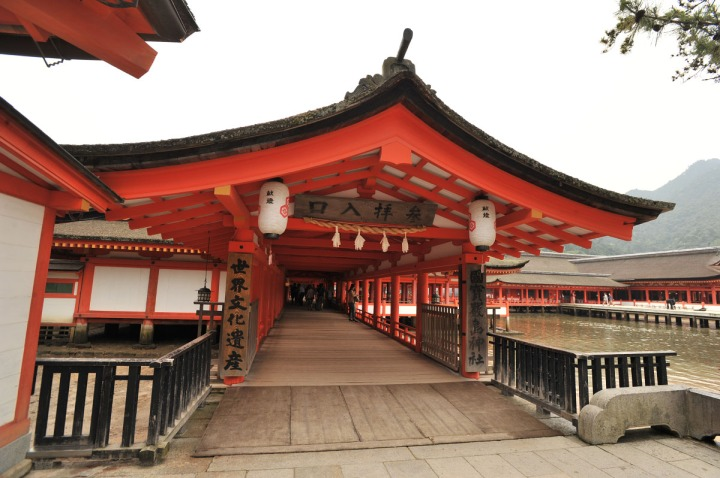 itsukishima_shrine_miyajima_6755