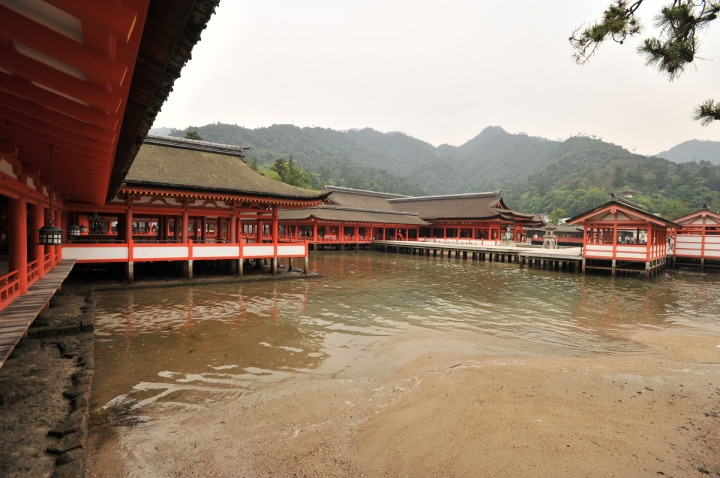 itsukishima_shrine_miyajima_6757
