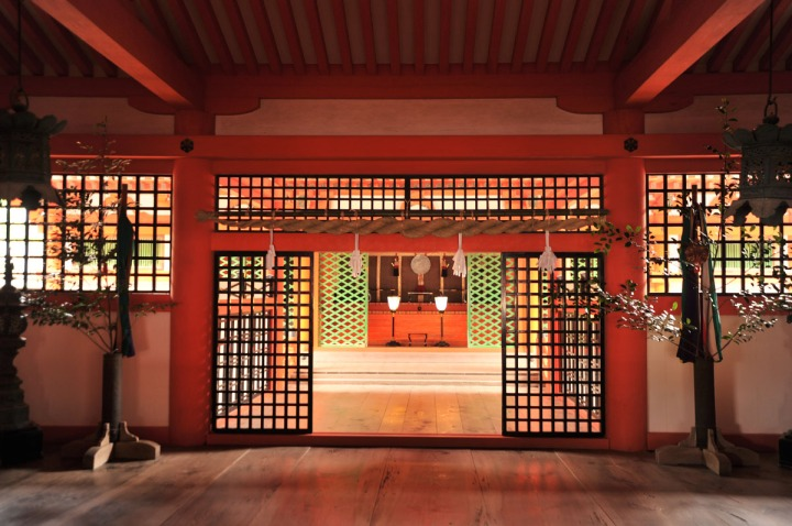 itsukishima_shrine_miyajima_6763