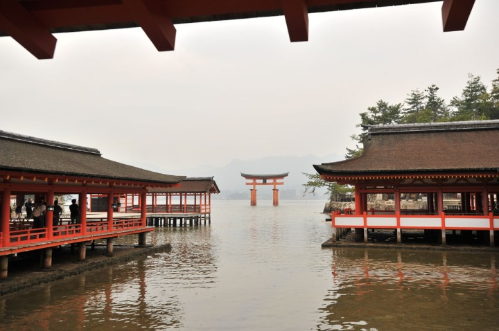 itsukishima_shrine_miyajima_6767