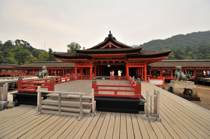 itsukishima_shrine_miyajima_6783