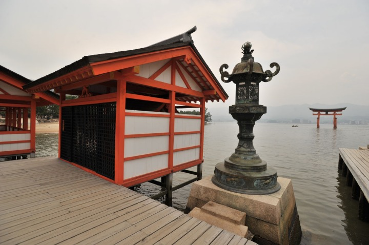 itsukishima_shrine_miyajima_6785