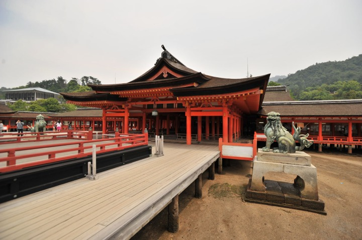 itsukishima_shrine_miyajima_6804