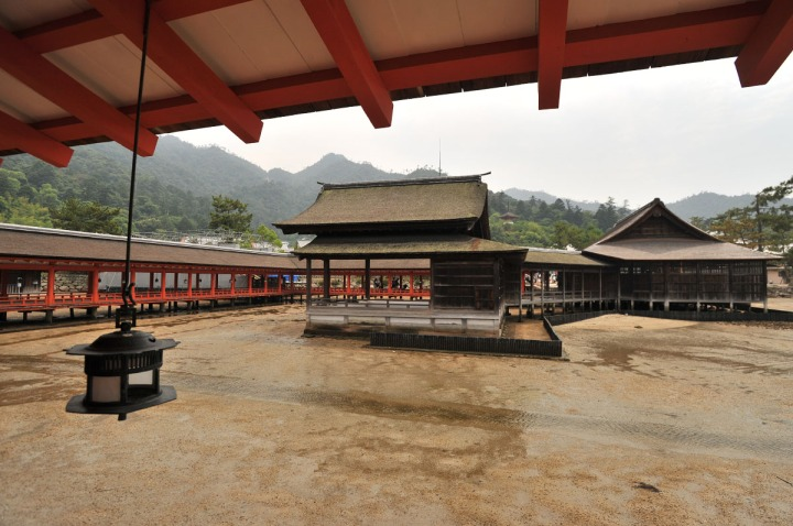 itsukishima_shrine_miyajima_6813