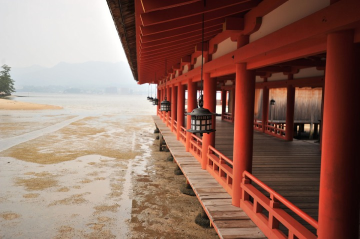 itsukishima_shrine_miyajima_6845