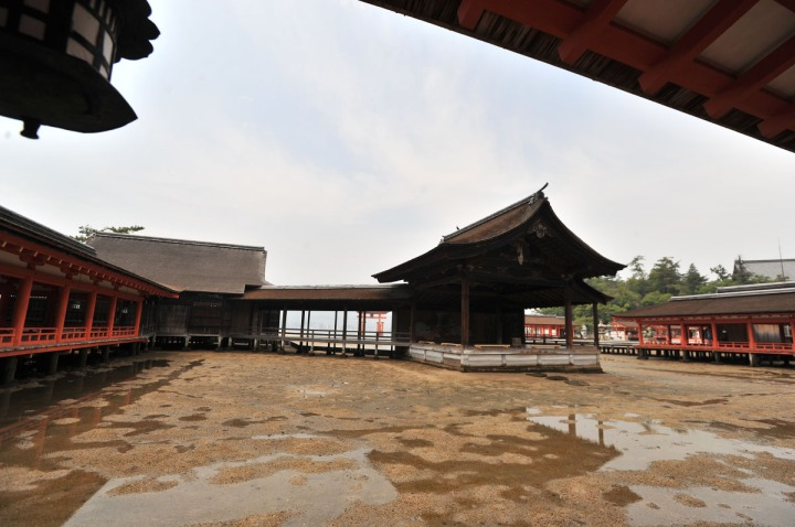 itsukishima_shrine_miyajima_6886