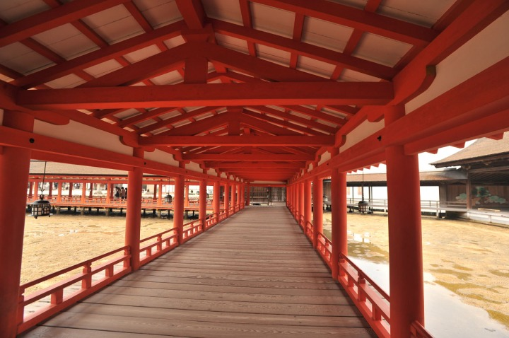 itsukishima_shrine_miyajima_6890