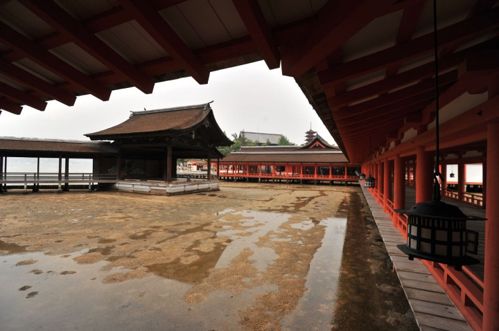 itsukishima_shrine_miyajima_6893
