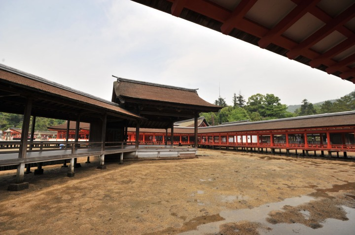 itsukishima_shrine_miyajima_6895