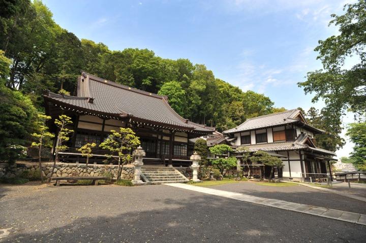 joganji_temple_aome_9977