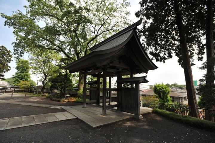 joganji_temple_aome_9981