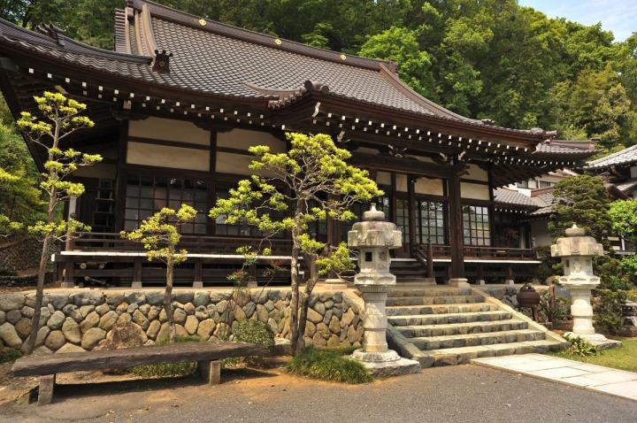 joganji_temple_aome_9987