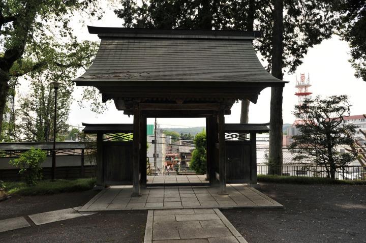 joganji_temple_aome_9988