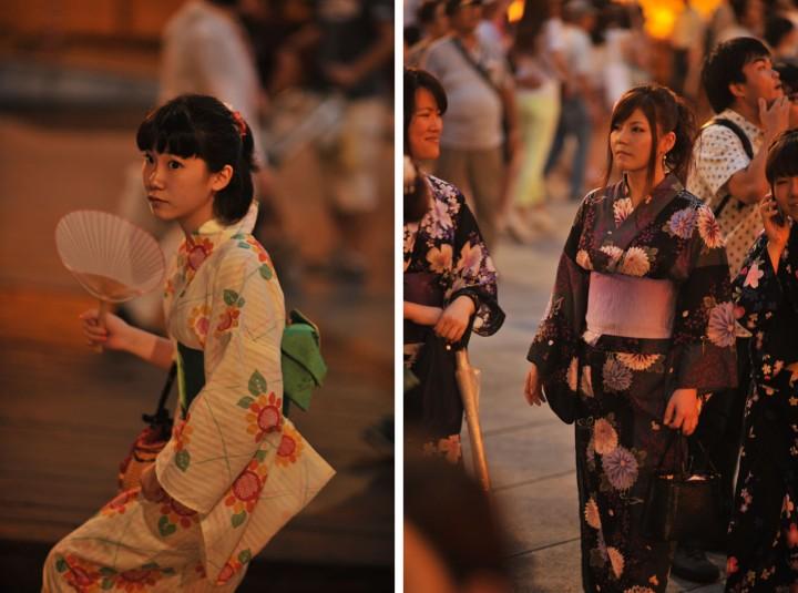 mitama_matsuri_yasukuni_shrine_2013_0856