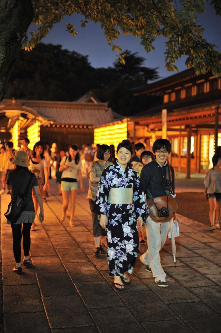 mitama_matsuri_yasukuni_shrine_2013_0981