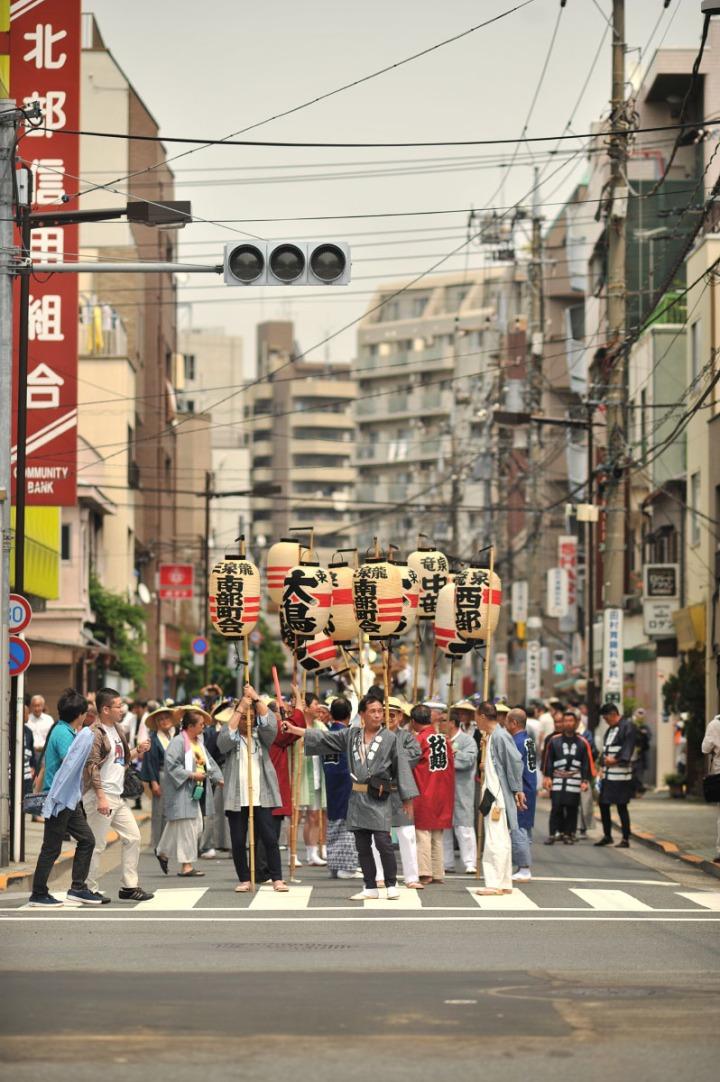 senzoku_shrine_matsuri_1540