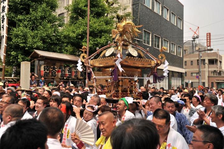 senzoku_shrine_matsuri_1639