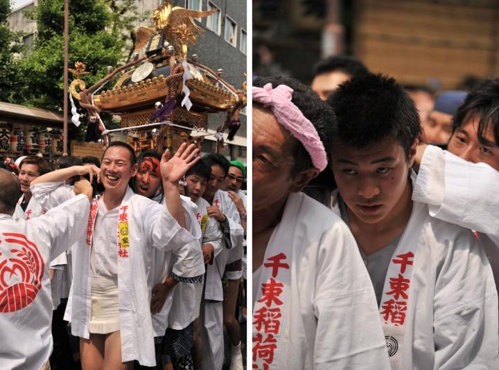 senzoku_shrine_matsuri_1657