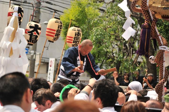 senzoku_shrine_matsuri_1729