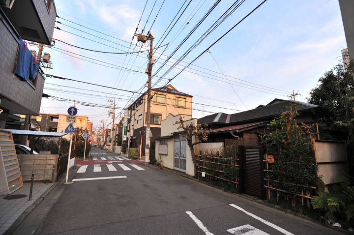 shinmaruko_walking_7819