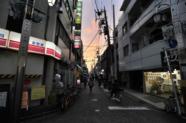 shinmaruko_walking_7830