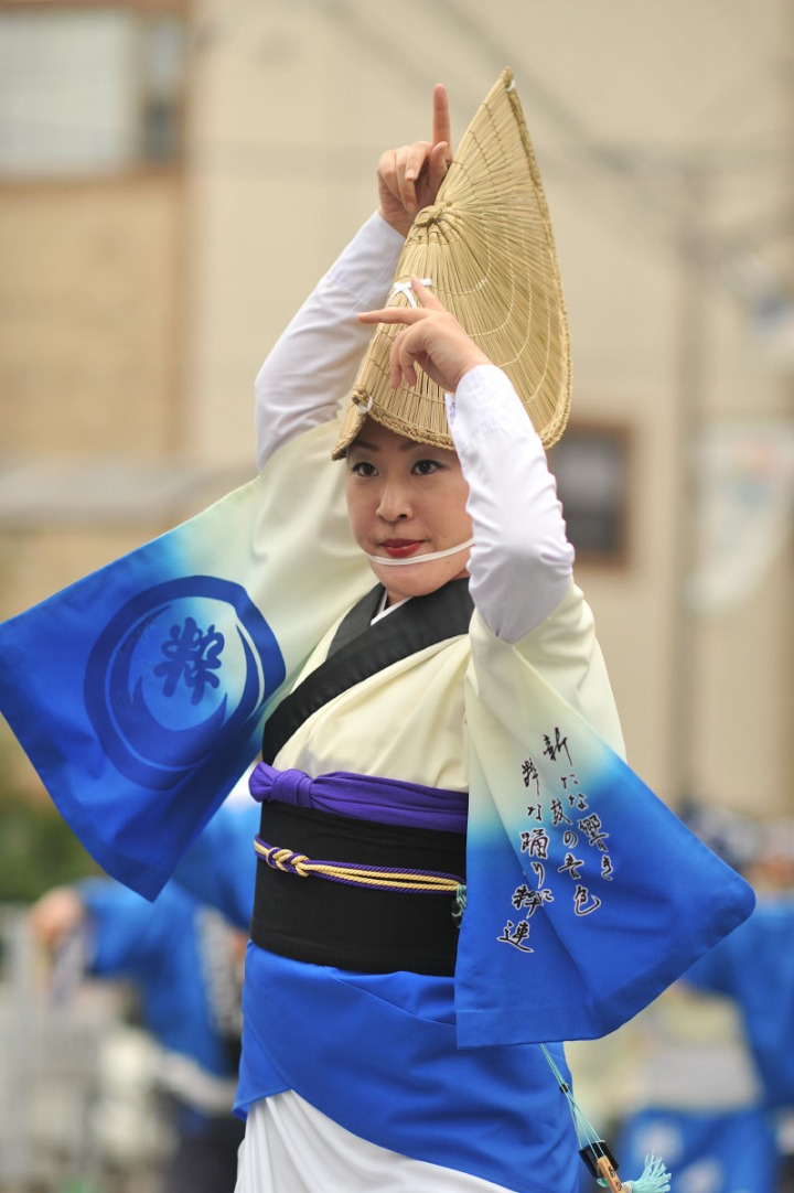 shinsuiren_awaodori_9353