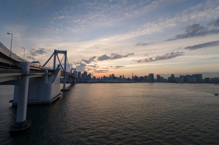 tokyo_sunset_4193