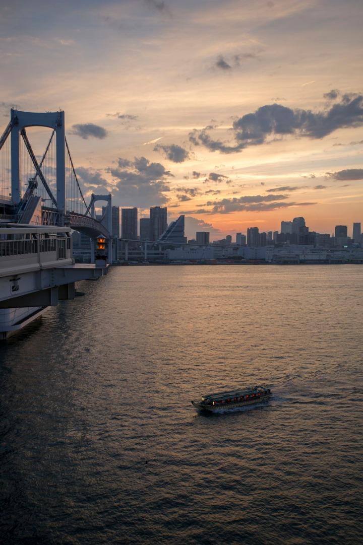 tokyo_sunset_4222