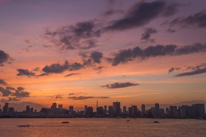 tokyo_sunset_4292