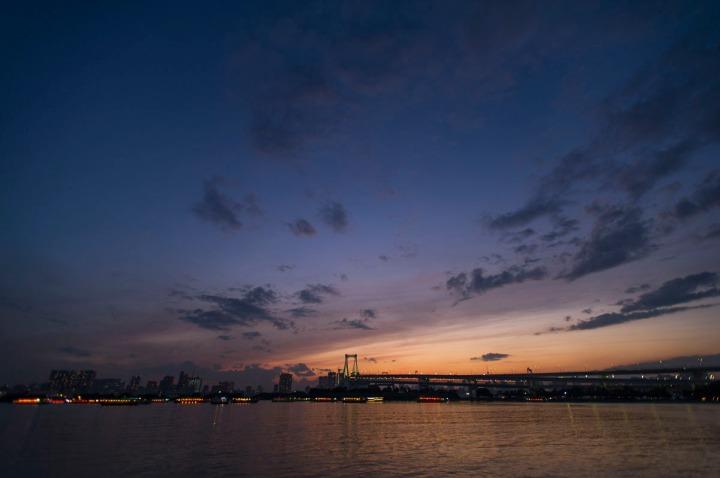 tokyo_sunset_4317