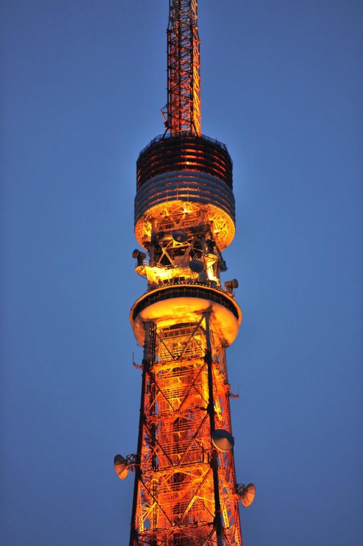 tokyo_tower_at_dusk_9767