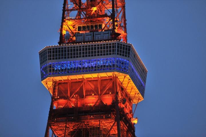 tokyo_tower_at_dusk_9768