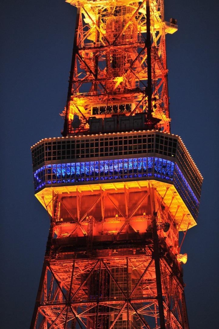 tokyo_tower_at_dusk_9798