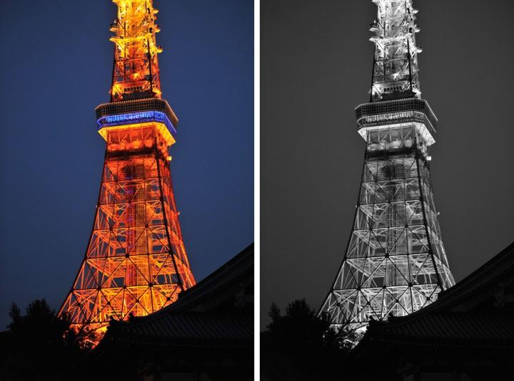 tokyo_tower_at_dusk_9804