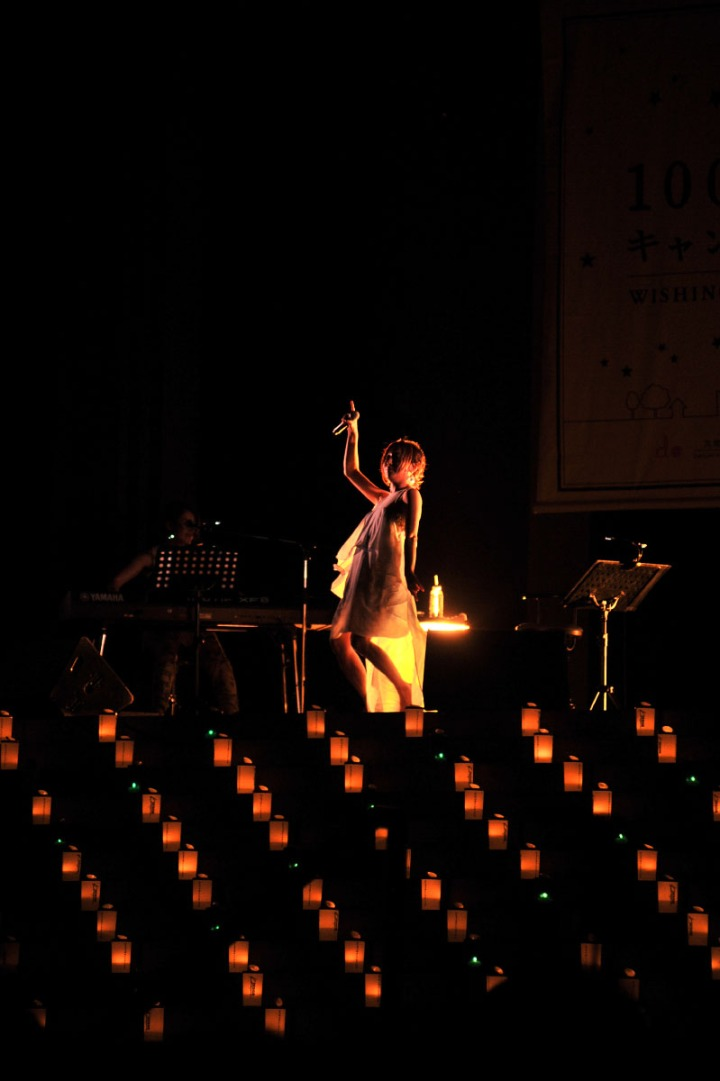 zojoji_candle_night_9909